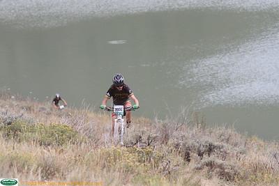 2014 Race 1 - Snow Mtn Ranch Stampede, All Freshmen Boys