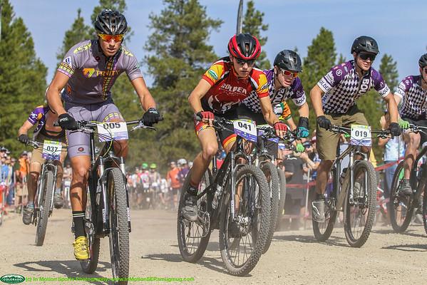 2015 Race 2 North – Cloud City Challenge, Legacy