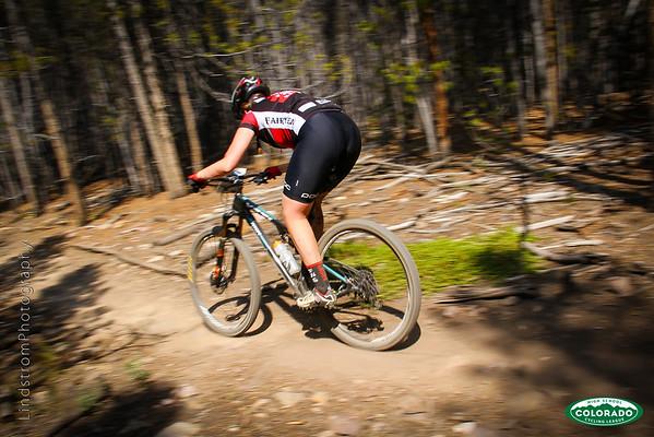 2015 Race 2 North – Cloud City Challenge, Girls