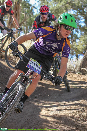 2015 Race 5 - State Championships, Legacy