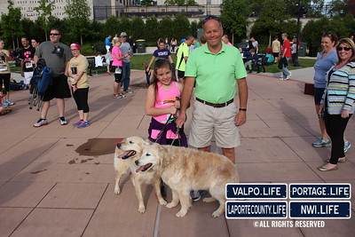 2015 Guardians Of The Night 5K-9