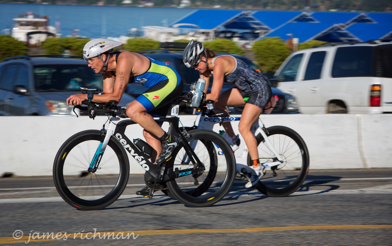 June 25 (Ironman 70 3 2017( Vol 1) 100-Edit