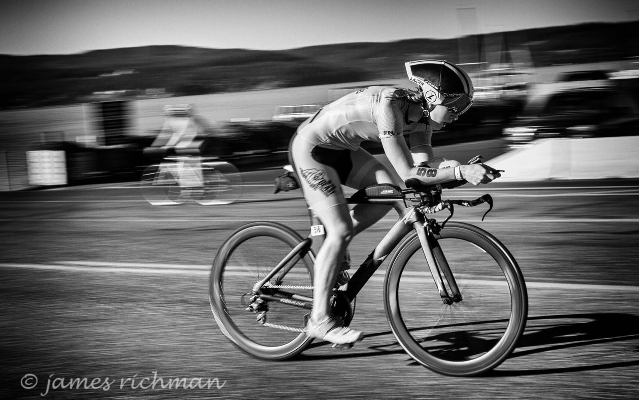 June 25 (Ironman 70 3 2017 7D) 069-Edit