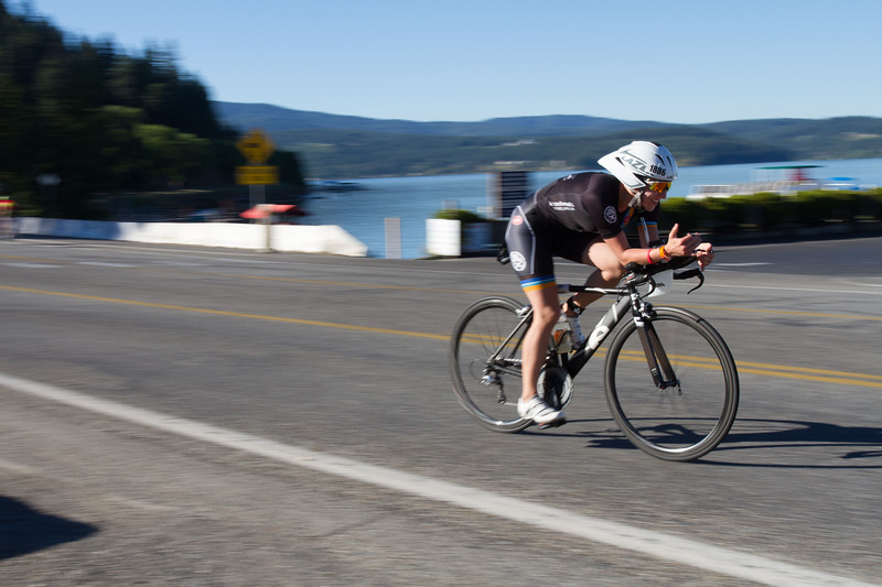 June 25 (Ironman 70 3 2017 7D) 244
