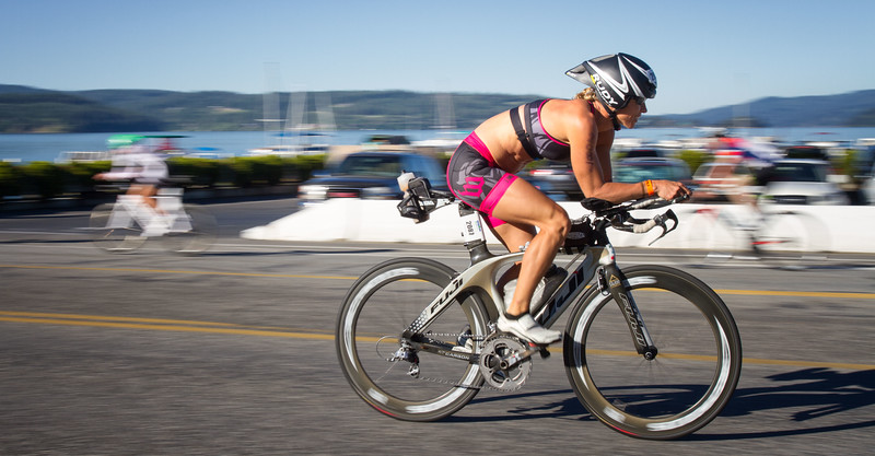 June 25 (Ironman 70 3 2017 7D) 250-Edit