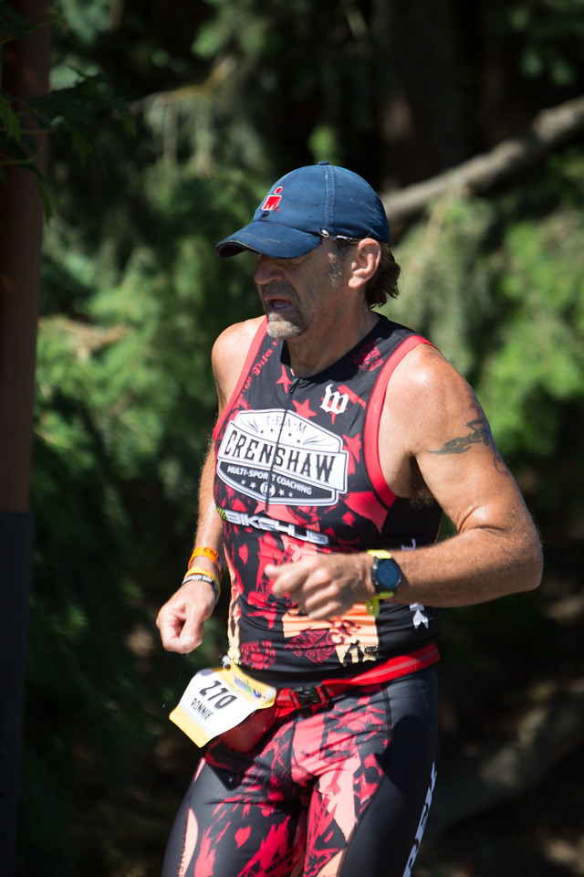 June 25 (Ironman 70 3 2017( Vol 1) 469
