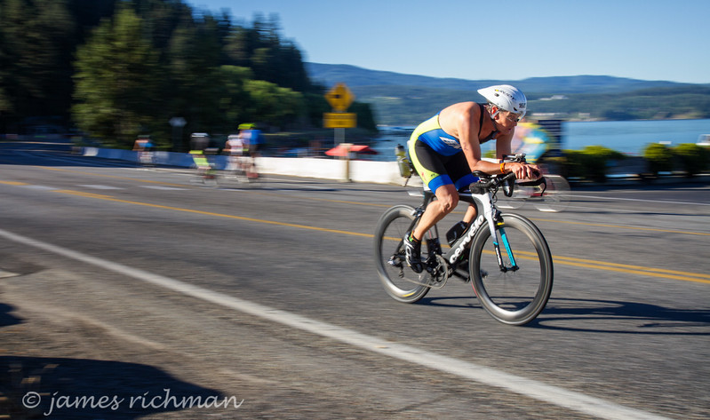 June 25 (Ironman 70 3 2017 7D) 153-Edit