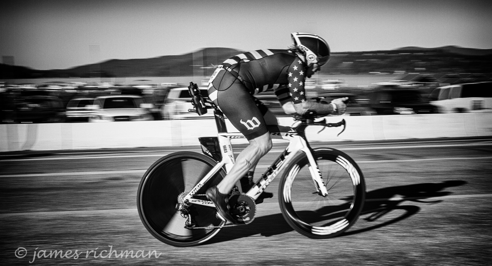 June 25 (Ironman 70 3 2017 7D) 145-Edit