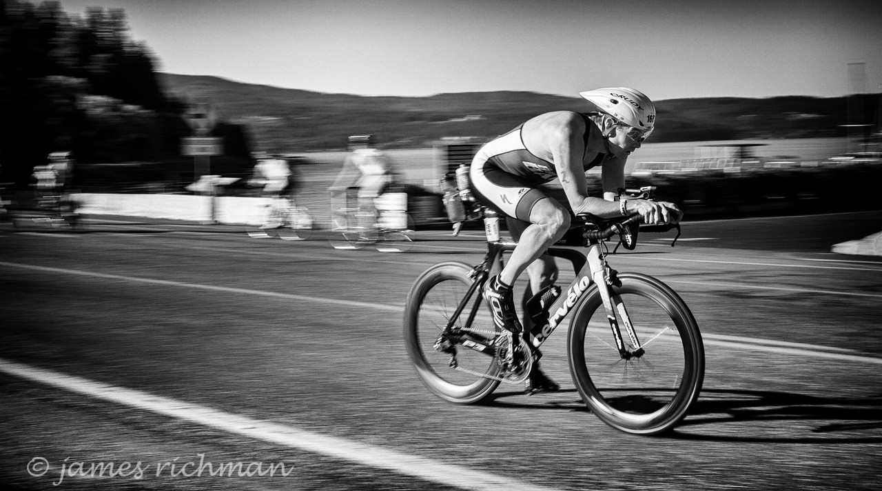 June 25 (Ironman 70 3 2017 7D) 154-Edit-2-Edit