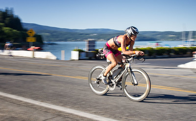 June 25 (Ironman 70 3 2017 7D) 248-Edit