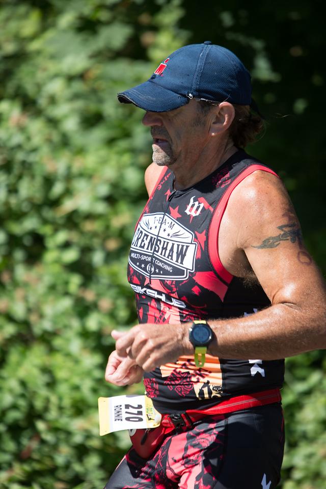 June 25 (Ironman 70 3 2017( Vol 1) 473
