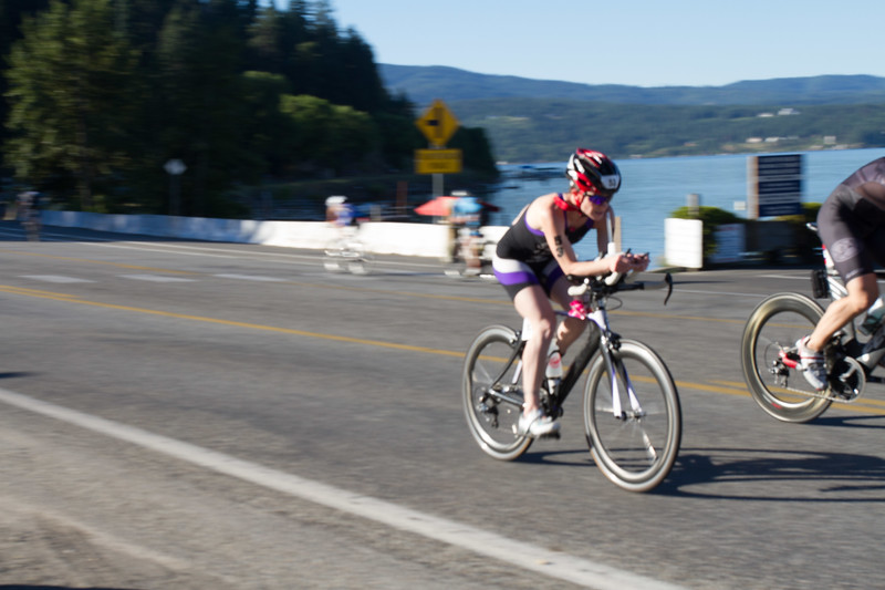 June 25 (Ironman 70 3 2017 7D) 095