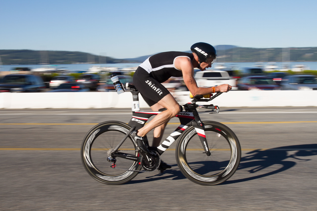 June 25 (Ironman 70 3 2017 7D) 175