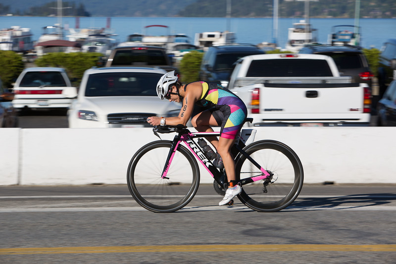 June 25 (Ironman 70 3 2017( Vol 1) 142