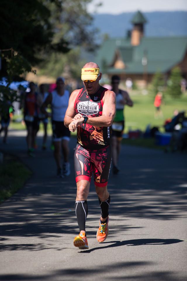 June 25 (Ironman 70 3 2017) (Vol 2) 126