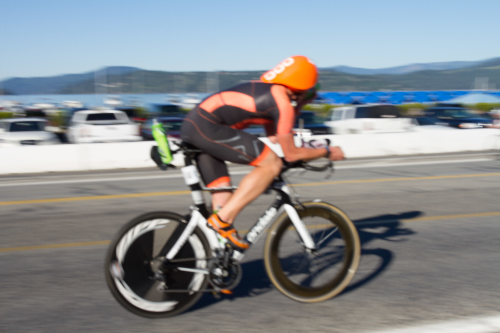 June 25 (Ironman 70 3 2017 7D) 113