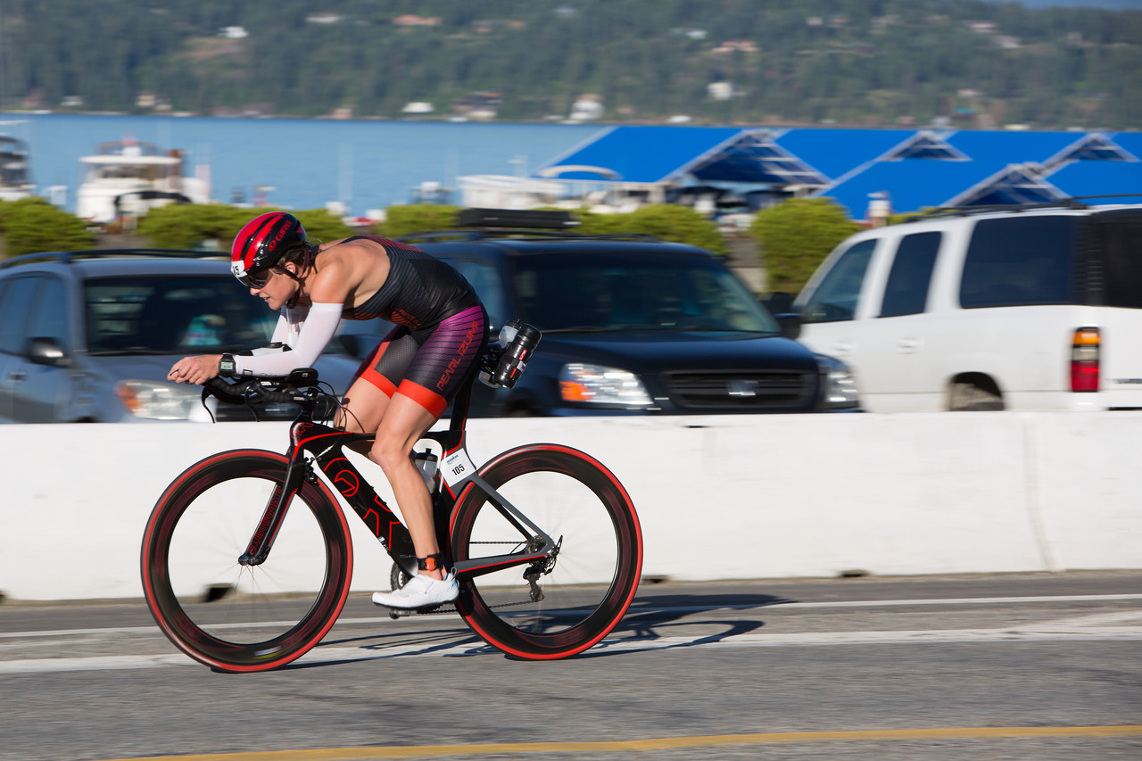 June 25 (Ironman 70 3 2017( Vol 1) 067