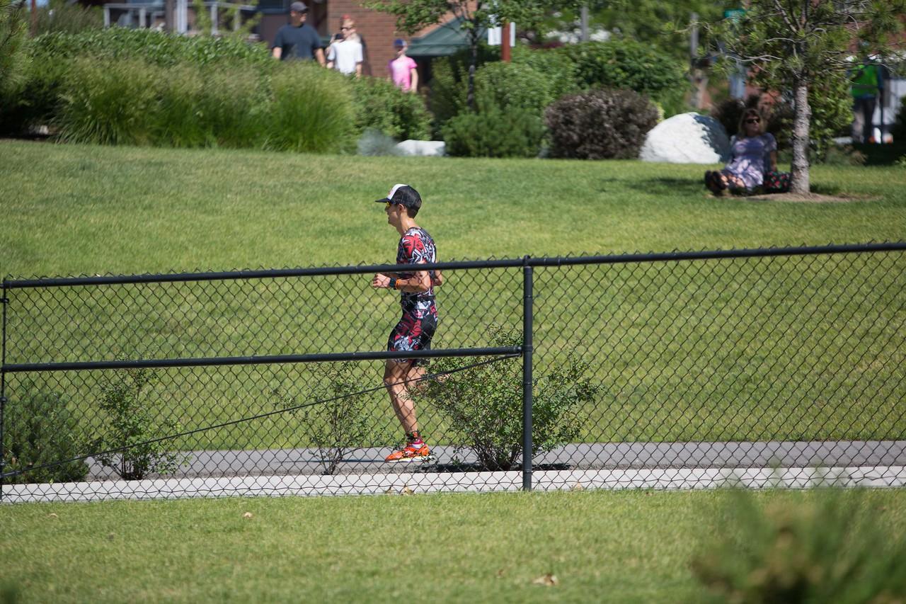 June 25 (Ironman 70 3 2017) (Vol 2) 206