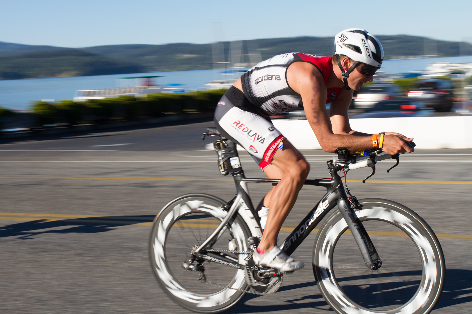 June 25 (Ironman 70 3 2017 7D) 089