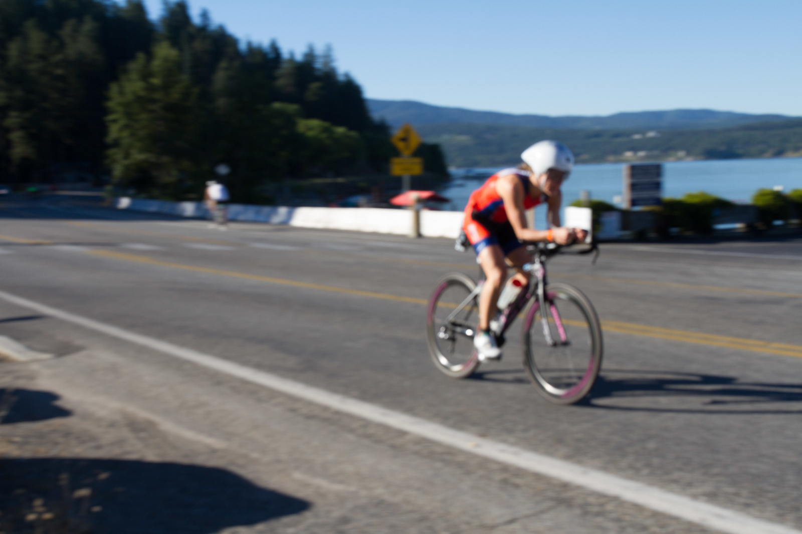 June 25 (Ironman 70 3 2017 7D) 120