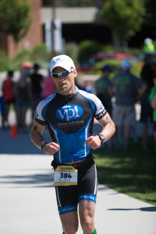 June 25 (Ironman 70 3 2017) (Vol 2) 292