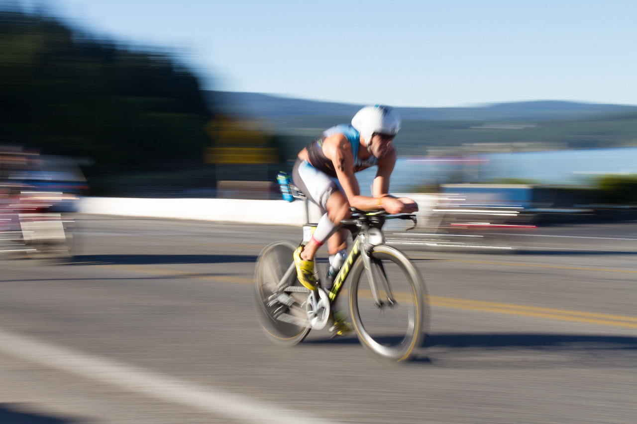 June 25 (Ironman 70 3 2017 7D) 008