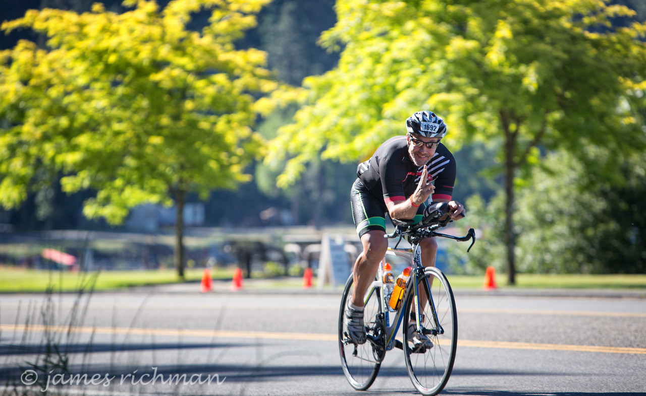 June 25 (Ironman 70 3 2017( Vol 1) 368-Edit