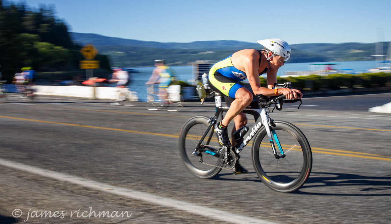 June 25 (Ironman 70 3 2017 7D) 154-Edit