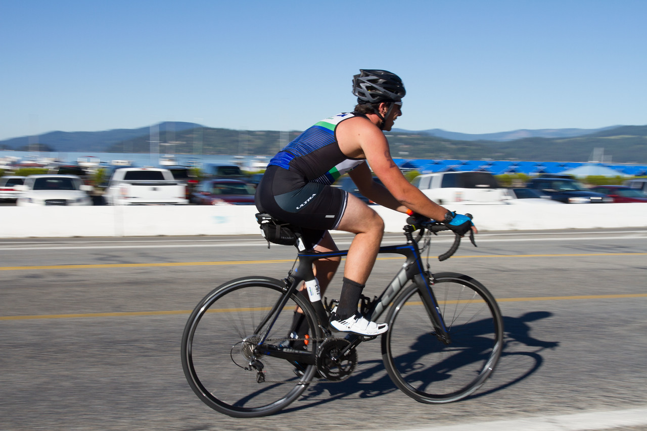June 25 (Ironman 70 3 2017 7D) 400