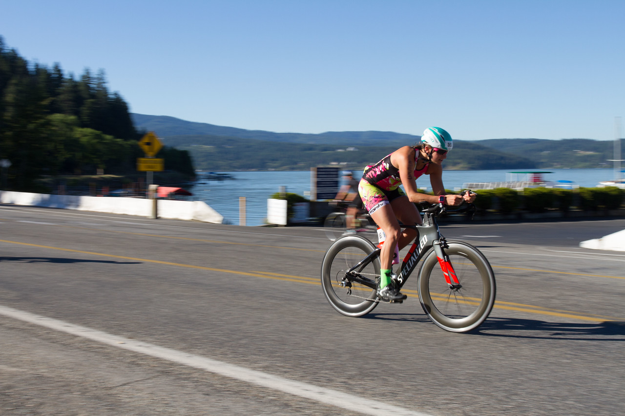 June 25 (Ironman 70 3 2017 7D) 326