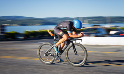 June 25 (Ironman 70 3 2017 7D) 019-Edit