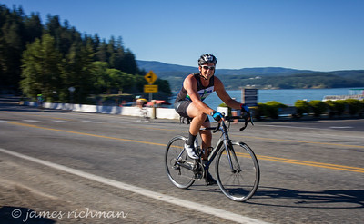 June 25 (Ironman 70 3 2017 7D) 395-Edit