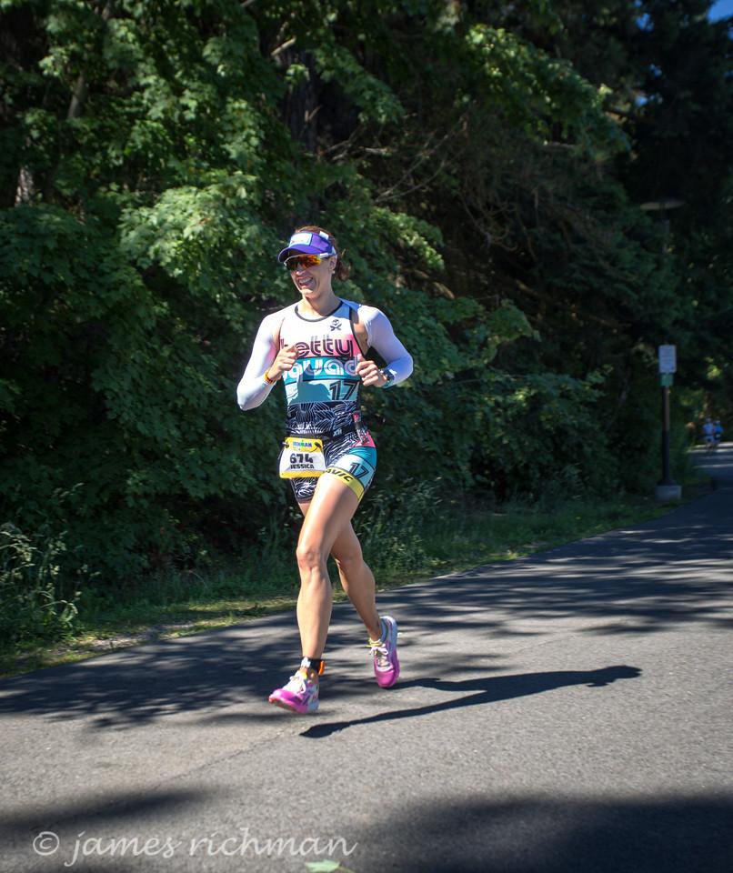 June 25 (Ironman 70 3 2017( Vol 1) 588-Edit
