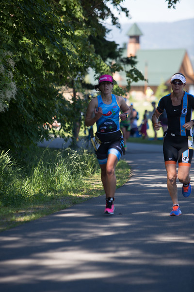 June 25 (Ironman 70 3 2017( Vol 1) 483