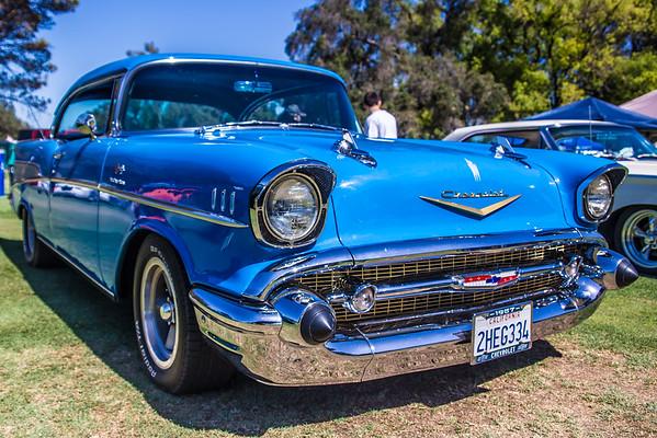 American Graffiti Car Show Modesto Sarah Arnold Photography - Car show photography