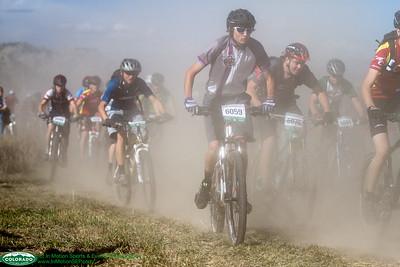 2014 Race 4 - Haymaker Classic, Sophomore Boys