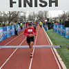 2018 Wintrust Lakefront 10 Miler & 5K