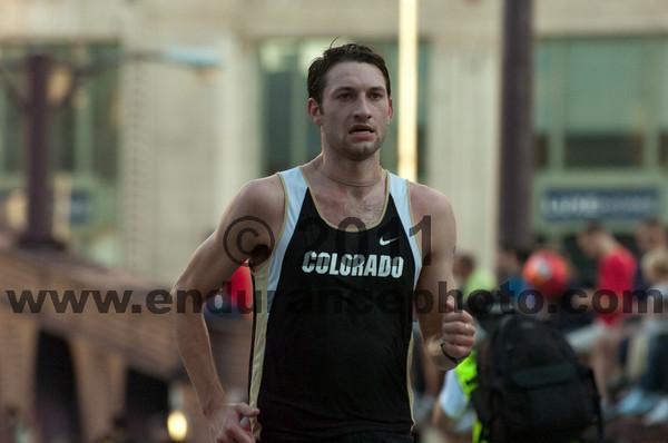 2010 Chicago Marathon