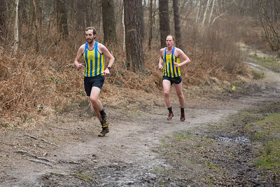 20160319-TWH-XC-Champs-0031