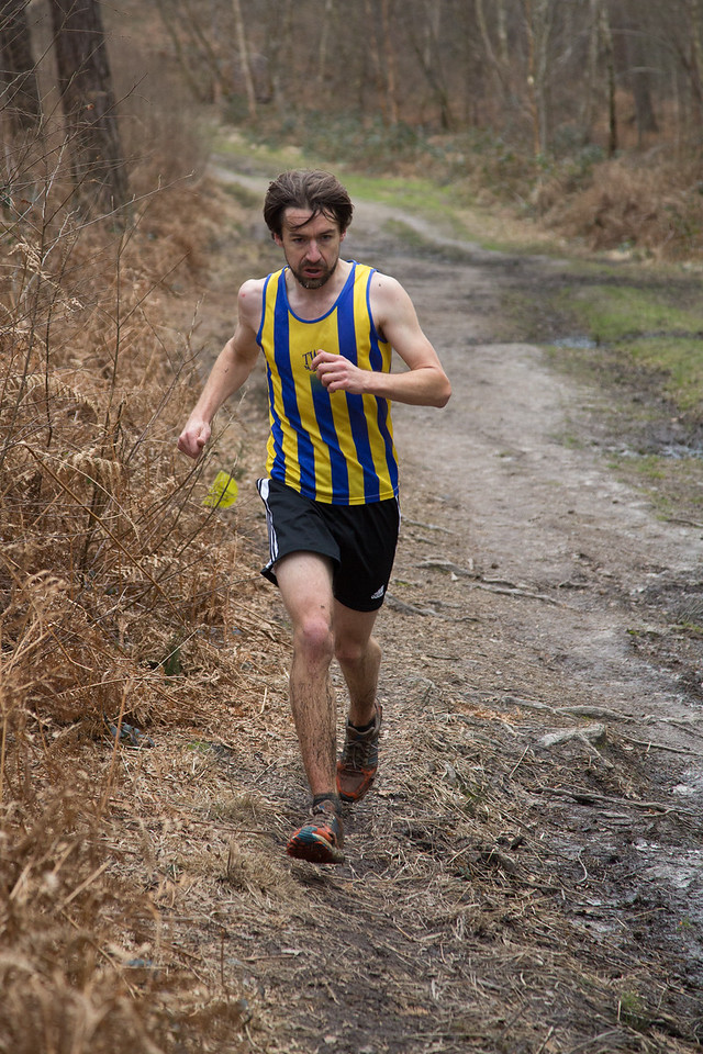 20160319-TWH-XC-Champs-0027