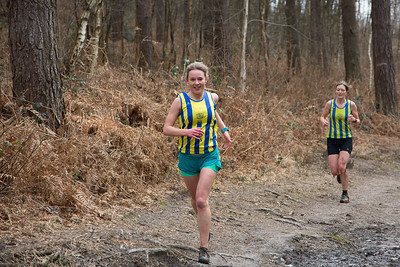 20160319-TWH-XC-Champs-0057