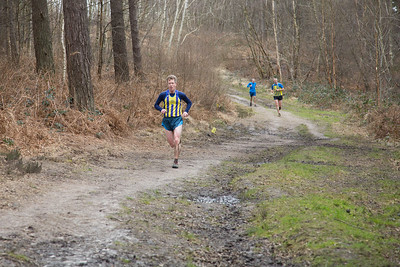 20160319-TWH-XC-Champs-0035