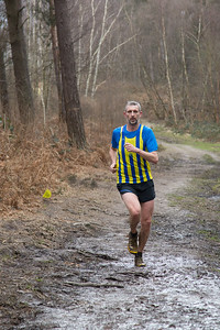 20160319-TWH-XC-Champs-0155