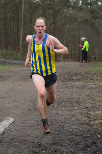 20160319-TWH-XC-Champs-0232
