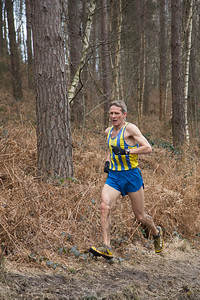 20160319-TWH-XC-Champs-0123