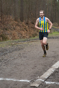 20160319-TWH-XC-Champs-0212