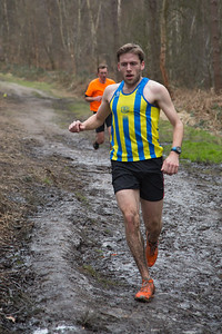 20160319-TWH-XC-Champs-0023