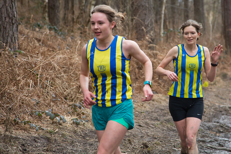 20160319-TWH-XC-Champs-0183