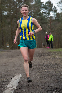 20160319-TWH-XC-Champs-0293