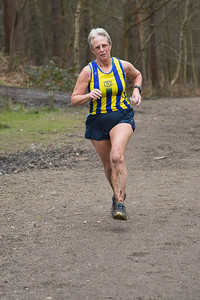 20160319-TWH-XC-Champs-0357